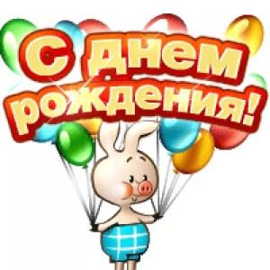 Vo2340omSk