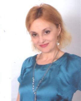 Бистер Наталья Николаевна